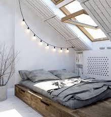 Loft Bedrooms | 26 luxury loft bedroom ideas to enhance your home