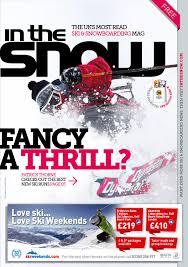 inthesnow issue 33 nov 2013 by inthesnow issuu