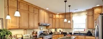 Kitchen Cabinets In Brampton Stock Cabinets Vs Custom Cabinets In Your Kitchen Renovation