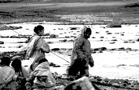 inuit culture isumatv