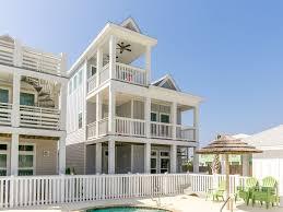 kona cove clp8 kona cove brand new listing pool boardwalk to