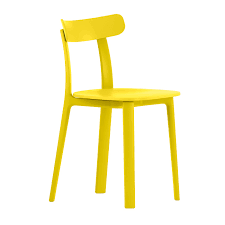 Outdoor Plastic Chairs All Plastics Chair Chairs Dining Room Furniture