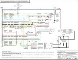 awesome electrical diagram software open source images electrical