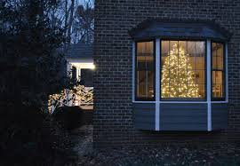 Wreaths For Windows Outdoor Decorating The Easy Way To Hang Window Wreaths