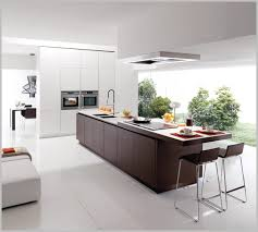 modern design kitchens awesome modern galley kitchen design modern galley kitchen design