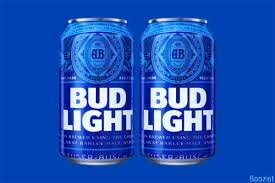 where can i buy bud light nfl cans new bud light cans spit fire boozist