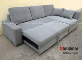 Futon Sleeper Sofa Bed Frigidaire 5304464116 Glass Tray Microwave Modern Futon Sofa