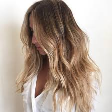 clip hair extensions balayage clip in hair extensions golden brown with light golden