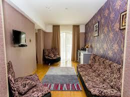 new hotel tbilisi city georgia booking com