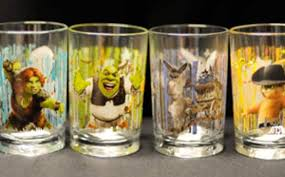 mcdonald u0027s recalls 12 million toxic shrek cups greenbiz
