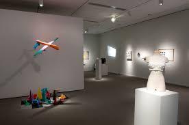 Laser Cutter Ventilation Studio And Museum Facilities Ub Department Of Art