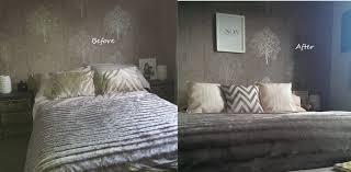 furniture decorative storage baskets cool house gadgets interior