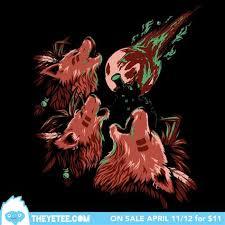 Three Wolf Shirt Meme - th id oip l1vc7 w2jazffayqdx cbwhaha