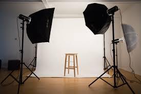 photo studios photo family studios