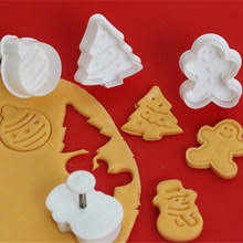 molded christmas cookies online shopping the world largest molded