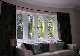 Cafe Curtains For Living Room Curtains Ideal Black And White Curtains For Living Room