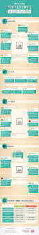 149 Best Work From Home 149 Best Content Marketing Tips Infographic Awesomeness Images