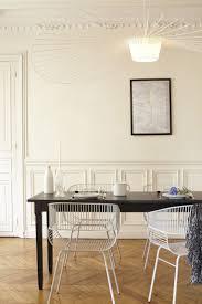 Suspension 3 Lampes Pour Cuisine by