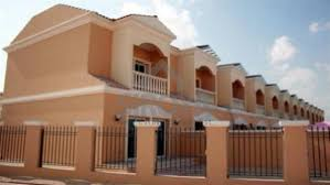1 bedroom townhouse for sale in mediterranean townhouse jumeirah
