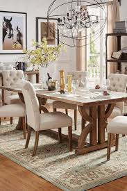 best wood for dining room table how to buy the best dining room table overstock com