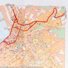 udine italy map map of friuli venezia giulia trieste area italy michelin