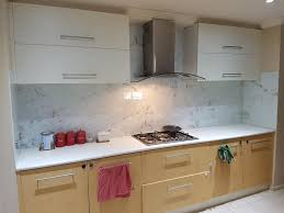 geelong designer kitchens built in wardrobe builders in north geelong vic get free quotes