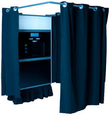 rent photo booth photo booth rental bay area rent photo booth memory booth