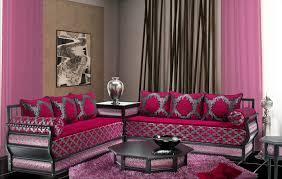 housse de canapé marocain pas cher housse de chaise vert anis pas cher housse de canape marocain pas