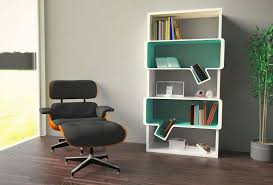 Modular Bookshelf by Comfortable Chairs For Reading Space Ideas Home Furniture