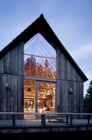 best 25 barn homes ideas on pinterest barn houses cozy homes