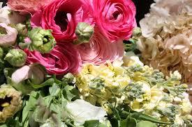 how to arrange a bouquet family tides