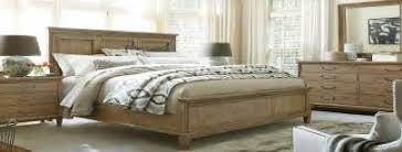 Bedroom Furniture Nashville by Bedroom Furniture Nashville Yorkdale Bedroom Set The Brick