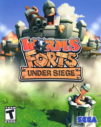 pca siege worms forts siege completo pc idtap