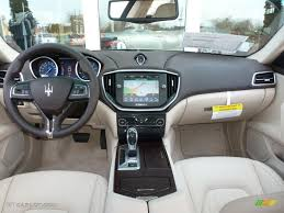 maserati interior interior design maserati interior colors home design new top in
