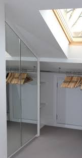 best 25 wardrobe storage ideas on pinterest clever storage