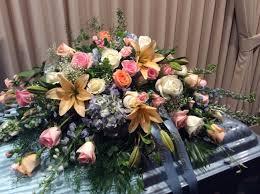 Cut Flower Garden by Abingdon Florist Flower Delivery By Garden Gate Florist U0026 Greenhouse