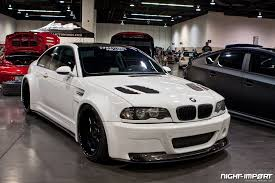 2004 bmw m3 coupe for sale custom widebody m3 showcar cars for sale blograre cars for