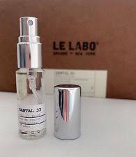 Le Labo Bathroom Amenities Le Labo Health U0026 Beauty Ebay