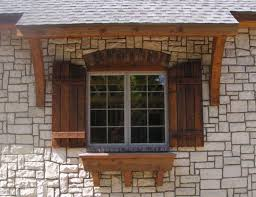 Exterior Window Blinds Shades Bedroom Great Exterior Window Blinds Intended For Remodel The Most
