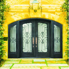 48 Inch Wide Exterior French Doors by 48 Inches Exterior Doors 48 Inches Exterior Doors Suppliers And