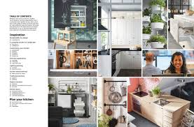 Ikea Kitchen Discount 2017 Kitchen Brochure 2018