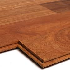 cumaru hardwood flooring prefinished engineered cumaru floors