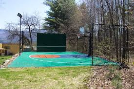 Backyard Golf Practice Net Backyard Golf Practice Net Image With Astounding Backyard Golf Net