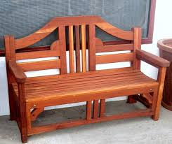 Engraved Benches Engraved Outdoor Wood Bench Forever Redwood