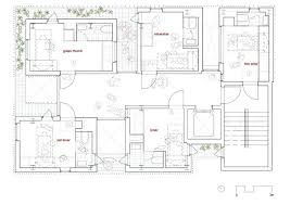 new york apartment floor plans micro apartment floor plan image nyc micro apartments floor plans