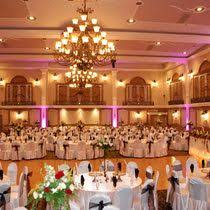 gallery los angeles banquet wedding banquet in los