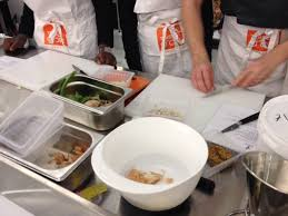 atelier cuisine file atelier cuisine jpg wikimedia commons