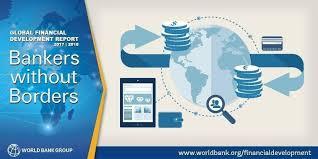 Cristina Autor En Ecortina Juan José Cortina Analyst The Bank Linkedin