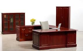 Home Office Furniture Indianapolis Used Desks In Indianapolis Used Office Furniture Indianapolis