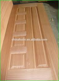 plywood doors design plywood doors design suppliers and